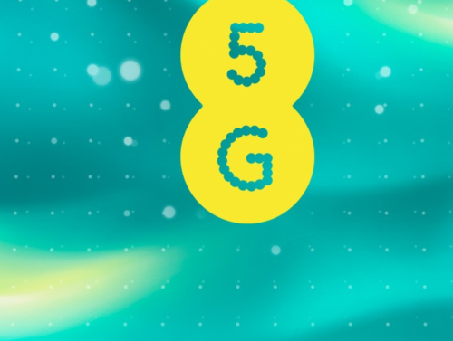 Winners and Losers: Vodafone's no-premium 5G plans, Samsung loses Fold-ing money as iPhone display rumours circulate