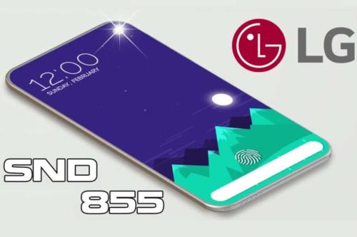 Honor 20 Pro vs LG G8s ThinQ: 48MP cameras, 8GB RAM!