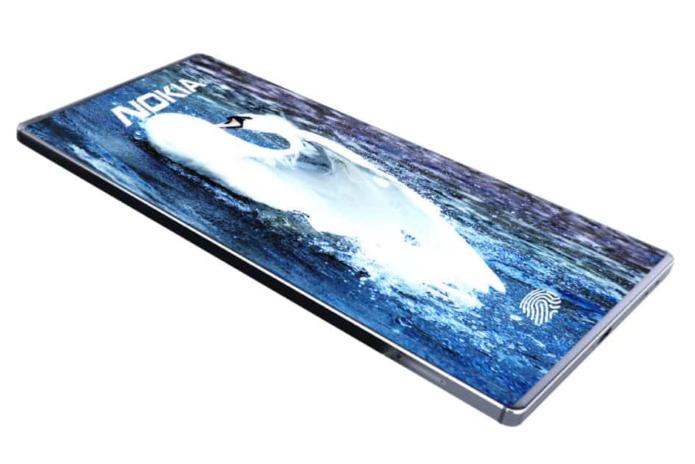 Nokia Maze Max vs Realme X: 8000mAh juice box!, dual 48MP cameras!