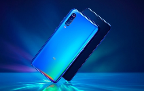 Disable The Google AI Assist Button On Your Xiaomi Mi 9