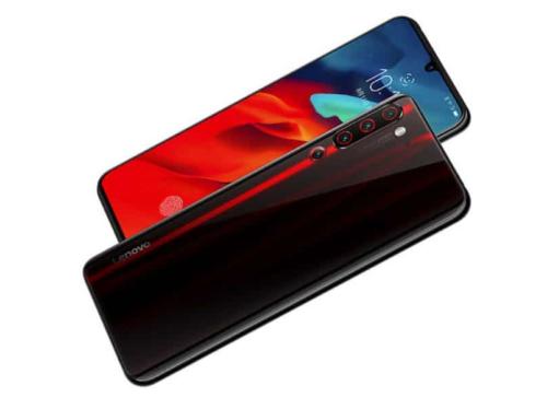 Honor 20 Pro vs Lenovo Z6 Pro: Quad-camera, 12GB RAM, and more>