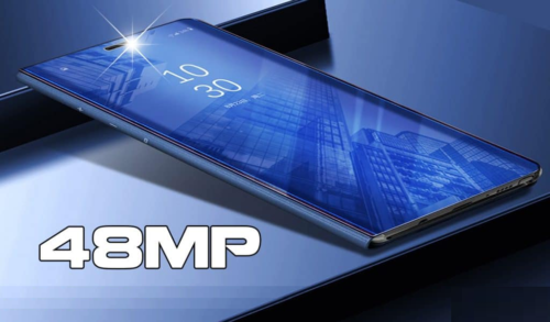 Best 48MP cameras phones July 2019: 12GB RAM, 5000mAh battery, Price!