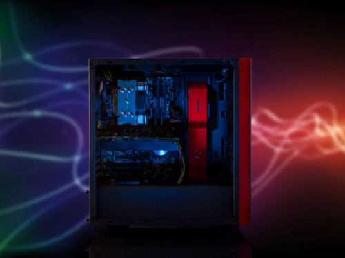 Best gaming PC 2019