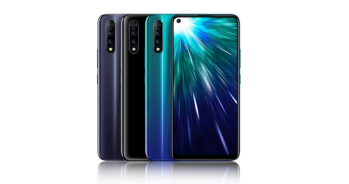 Vivo Z1 Pro review: an all-rounder that takes on the Redmi Note 7 Pro and Realme 3 Pro