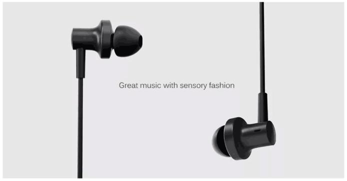 Xiaomi-QTEJ03JY-Ring-Iron-Earphone-2-Black-20180615113354533