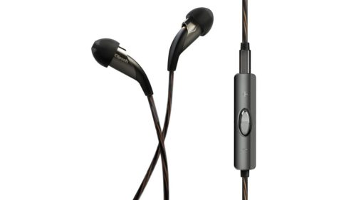Klipsch Reference X20i review
