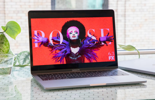 MacBook Air and MacBook Pro Get Better and Cheaper for Back to School