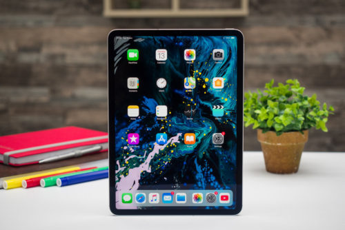 5 Reasons to Wait for the 10.2-inch iPad & 3 Reasons Not To