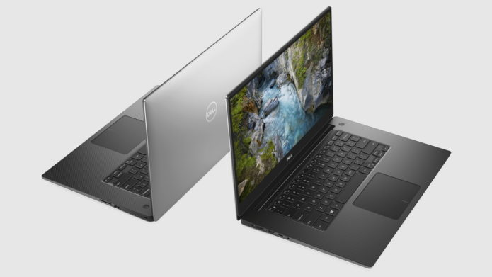 Dell XPS 15 7590 (OLED/i7-9750H/GTX 1650) Live Review — Have the Problems Been Fixed?