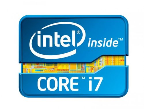 Intel Core i7-10710U will be released by 14++ nm process,6 cores, 12 streams and almost 5 GHz