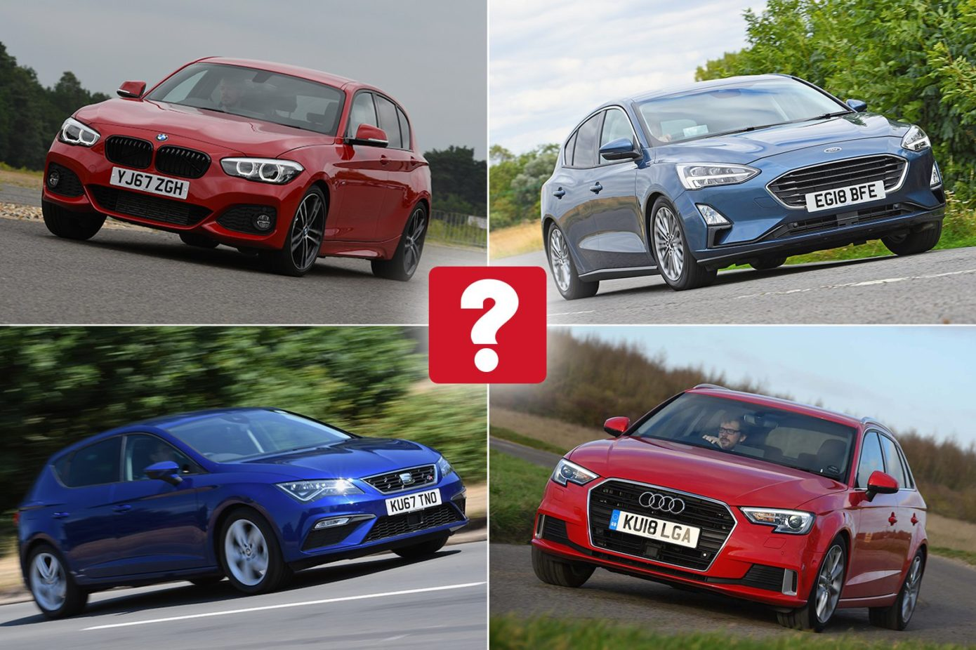 Cars For Less >> Best Used Family Cars For Less Than 20 000 Gearopen