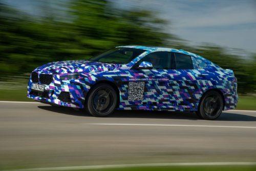 2020 BMW 2 Series Gran Coupé: what we know so far