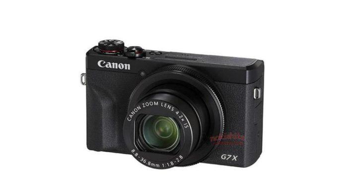 canon_0-1280x720