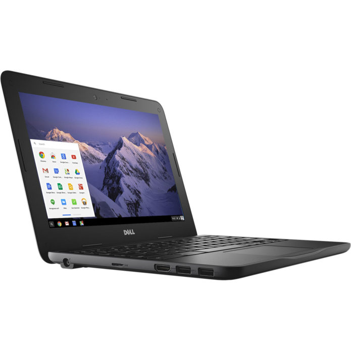 dell_crm31000vm5r_chromebook_11_3100_4gb_1473891