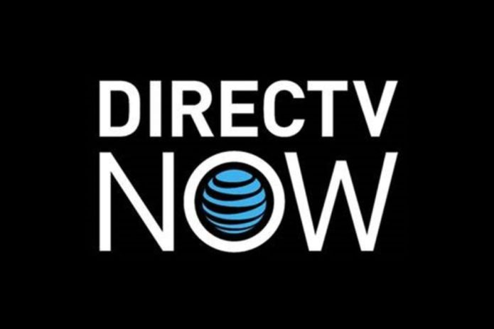 3 Reasons Why I Quit DirecTV Now