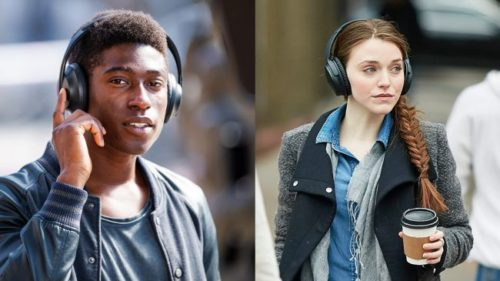 Bose Noise Cancelling Headphones 700 vs the QuietComfort 35 IIs: how do they compare?