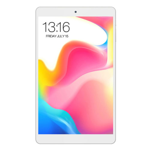 Teclast P80 Pro Tablet review- the budget tablet with spectacular specifications