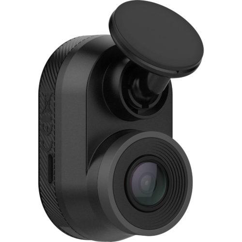 Garmin Dash Cam Mini review