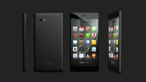 Purism Librem 5 open source Linux phone latest news, official specs, release date, price and where to buy