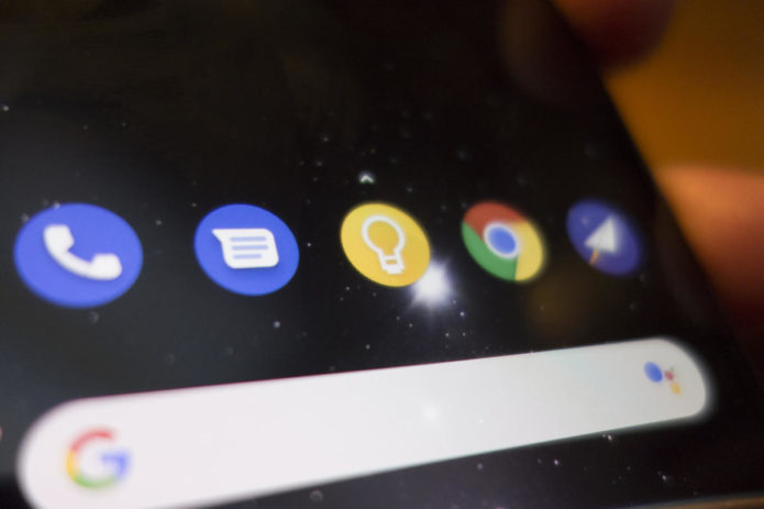 Google Keep Notes: 10 tips and tricks to become a master