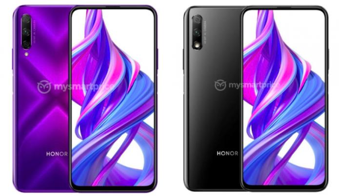 honor-9x-920x534