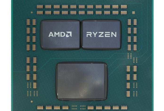 https___blogs-images.forbes.com_antonyleather_files_2019_06_AMD-Ryzen_1-2-e1560196887578-1200x1200