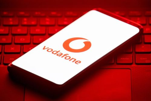 Vodafone 5G: The phones, the speeds, the prices and everything you need to know