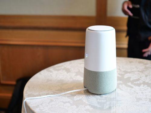 Huawei AI Cube review