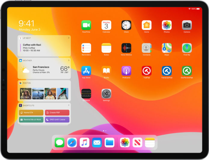 How to Install the iPadOS 13 beta on your iPad