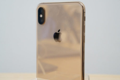 8 Reasons to Wait for the 2020 iPhone & 5 Reasons Not To