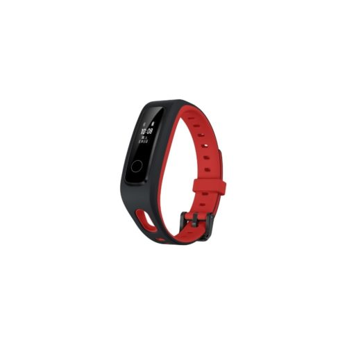 HUAWEI Band 4 Pro VS Xiaomi Mi Band 4 VS Fitbit Charge 3 VS Fitbit Inspire HR: Winner is?