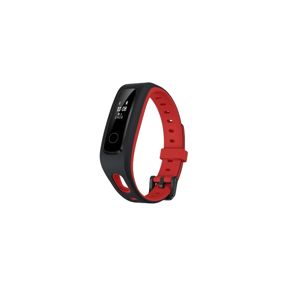 in-stockoriginal-huawei-honor-band-4-running-standard-version-smart-wristband-shoe-buckle-sport-land-impact-professional-advice