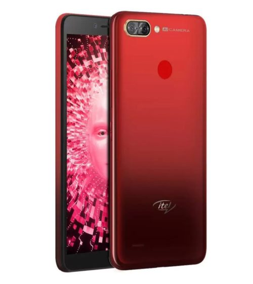 itel A46 Review — Decent Offering In 5K Segment With AI Cameras