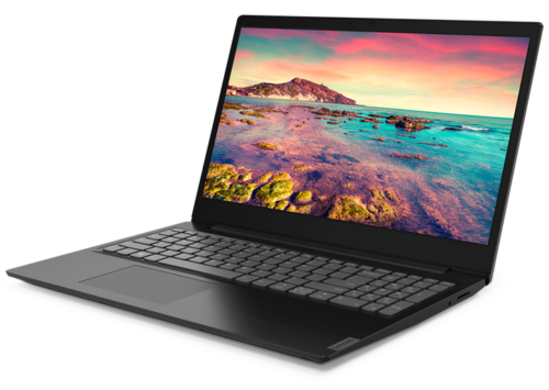 Inside Lenovo Ideapad S145 15″ – disassembly and upgrade options