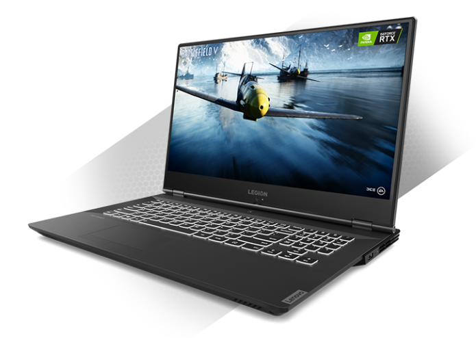 Lenovo Legion Y540 review – once again the Legion series does not disappoint