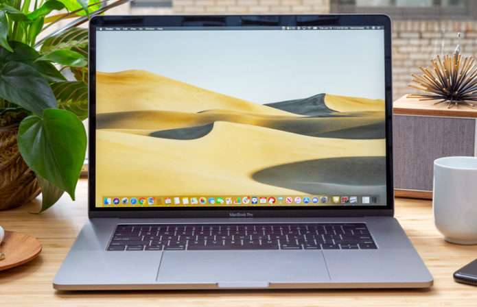 Zoom Promises Fix for Mac Security Flaw: What to Know