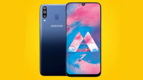 Samsung Galaxy M40 vs OPPO A9: 32MP cameras, 6GB RAM, Price!