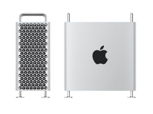 Apple wants the US government to give the Mac Pro special treatment – here's how