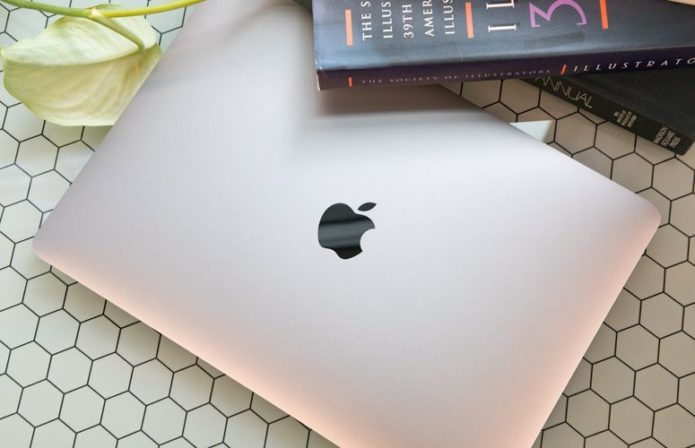 Apple MacBook Pro (16-inch): Rumors, Release Date and Price