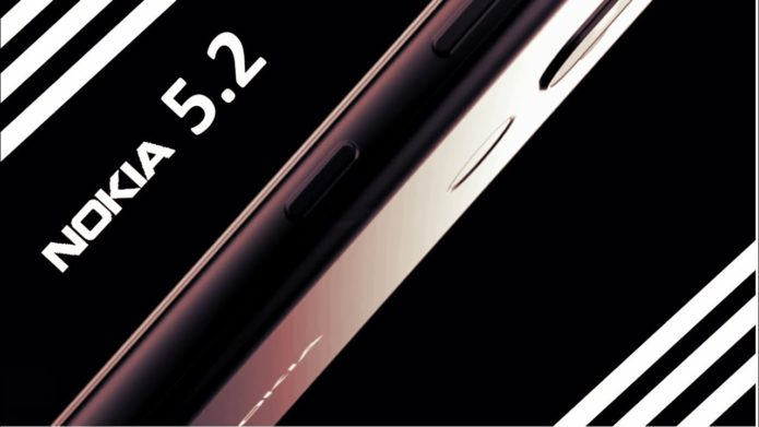 """Nokia 5.2 vs Honor 9X: 48MP Camera, 6.5"""" display and Affordable Price!"""