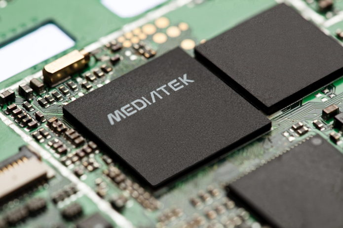 The chips are down: MediaTek teases Snapdragon 855 Plus rival