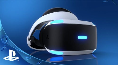 PlayStation VR 2: all the latest PSVR 2 rumors