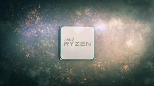 AMD's Ryzen 9 3900X seen overclocked to 4.5GHz in benchmark