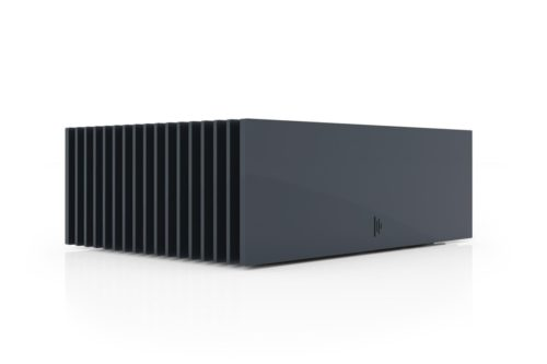 Roon Labs' Nucleus music server review: Exquisite hardware for exceptional software