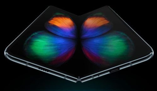 Samsung Galaxy Fold expected to finally launch on 6 September in Korea