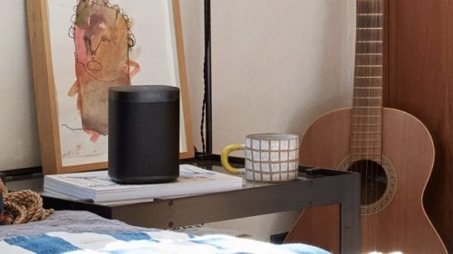 Sonos not working? How to fix the most common Sonos problems