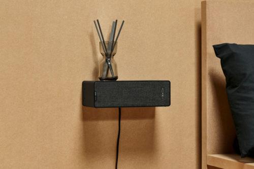 Sonos Ikea Symfonisk Book Shelf Wi-Fi Speaker review: What's the £99 speaker like?