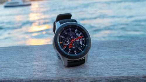 Samsung Galaxy Watch 2 release date, price, news and leaks