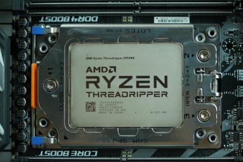 AMD Threadripper 3: Everything we know so far
