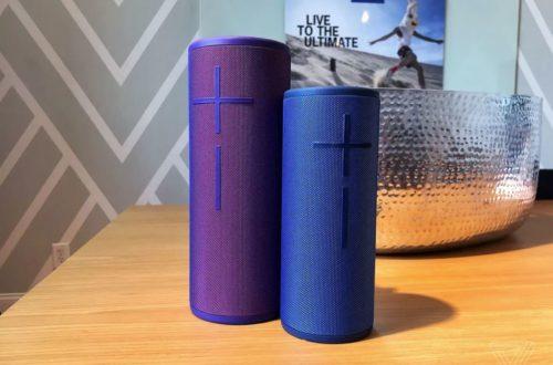 Best waterproof speakers – updated July 2019